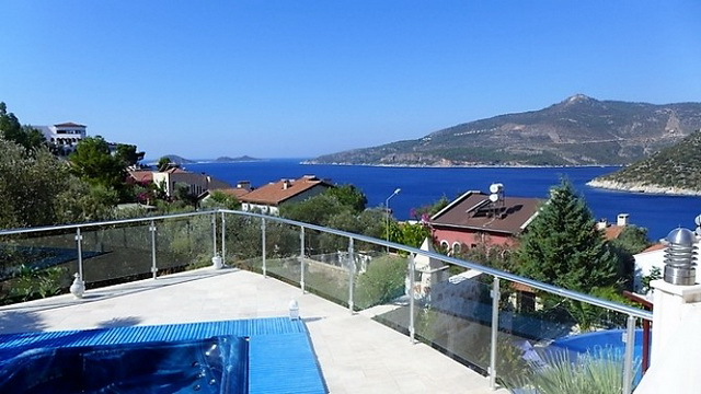 kalkan-villas-antalya-4-bedroomprivate-pool-im-111163_resize