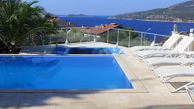 kalkan-villas-antalya-4-bedroomprivate-pool-im-111165_resize