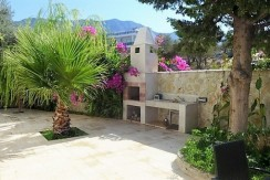 kalkan-villas-antalya-4-bedroomprivate-pool-im-111166_resize