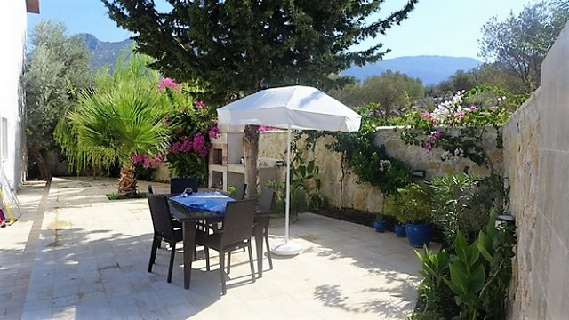 kalkan-villas-antalya-4-bedroomprivate-pool-im-111167_resize