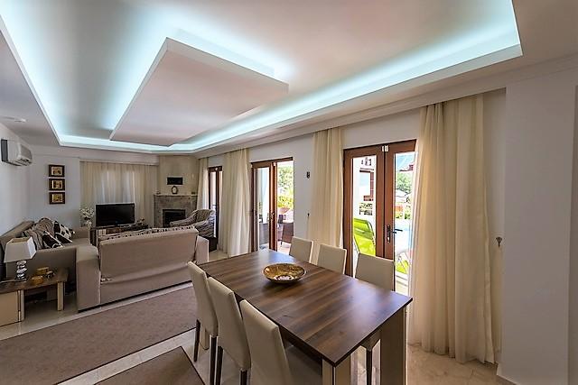 18 Villa Lorreine (1)_resize