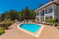 2 Villa Lorreine (1) (1)_resize