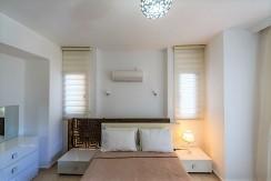 32 Villa Lorreine (1)_resize