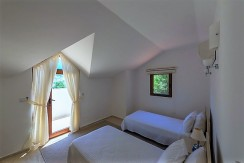 38 Villa Lorreine (1)_resize