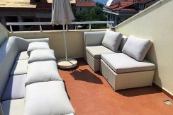 calis-apartments-fethiye-3-bedroomshared-pool-im-111302_resize
