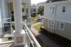View from main balcony towards pool area_resize