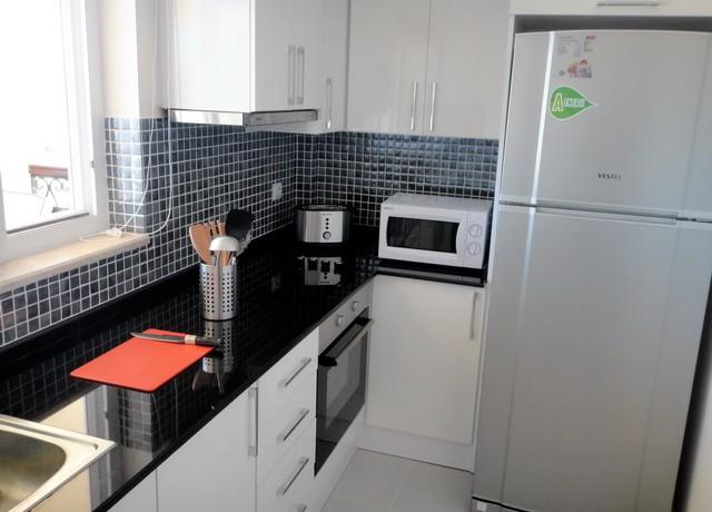 Kitchen 2_resize
