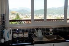 Kitchen view_resize