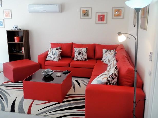 Lounge 1_resize