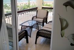 Rear Balcony_resize