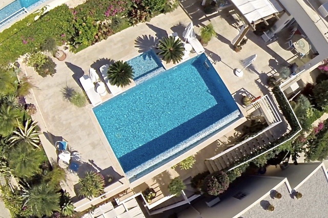 Drone View Pool_resize