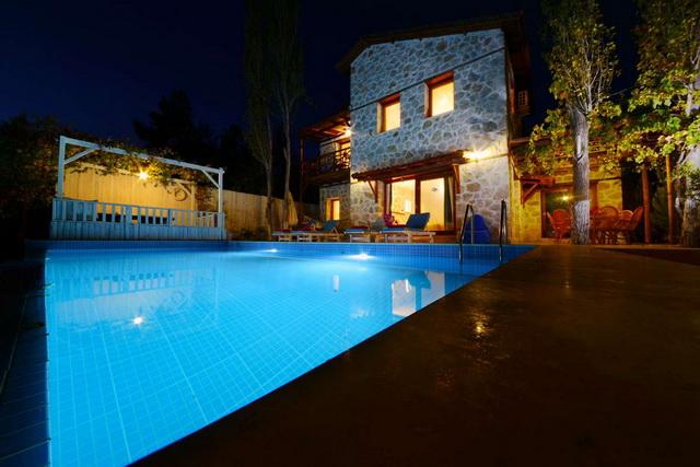 villa taş ev_resize
