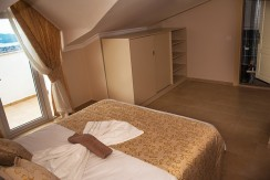 Bedroom 2b_resize