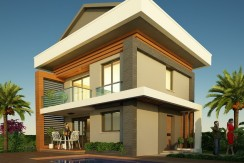 Four Villas (1)_resize