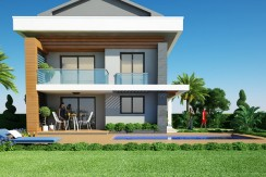 Four Villas (2)_resize