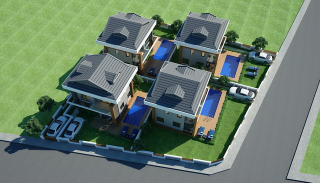 Four Villas (4)_resize