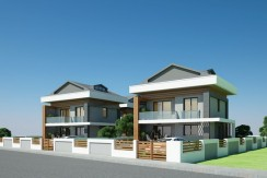 Four Villas (6)_resize
