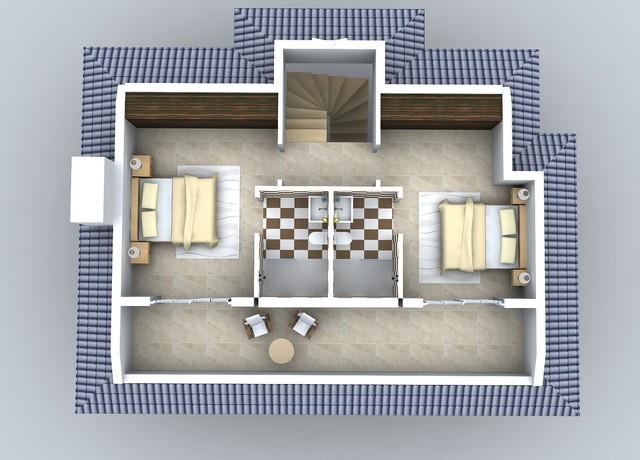 P Attic Floor Plan (2)_resize