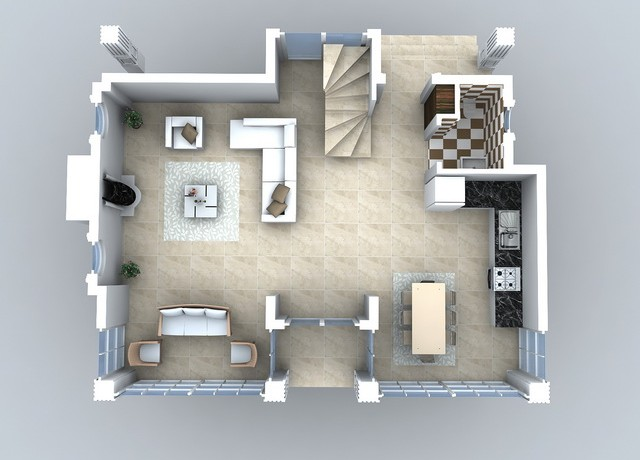 P Ground floor_resize