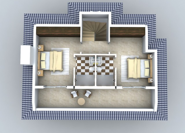 z Attic Floor Plan (2)_resize