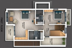 0005-------VİLLAS FIRST FLOOR_resize