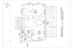 0. Ground Floor - Zemin Kat_resize