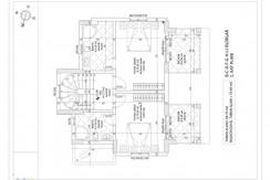 1. First Floor - Birinci Kat_resize