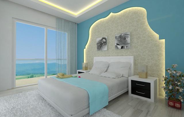 Bedroom 1_resize