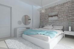 Bedroom 2_resize