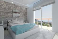 Bedroom 3_resize