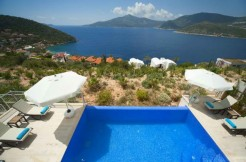 kalkan-villas-antalya-4-bedroomprivate-pool-im-114248 (1)_resize