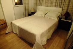 26 bedroom 2_resize