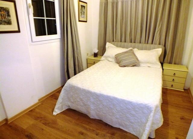 28 bedroom 3_resize