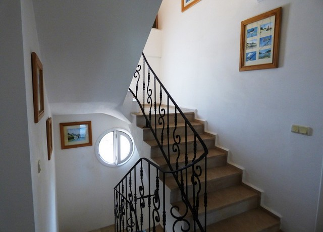 29 stairs_resize