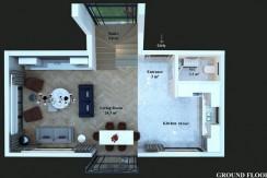 Giriş Kat Planı_resize
