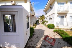 calis-apartments-fethiye-2-bedroomoptional-extra-pool-im-108040