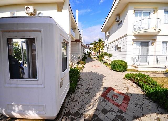 calis-apartments-fethiye-2-bedroomoptional-extra-pool-im-108040