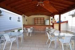 calis-apartments-fethiye-2-bedroomoptional-extra-pool-im-108044