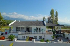 kemer-in-fethiye-bungalows-fethiye-2-bedroom-im-108233