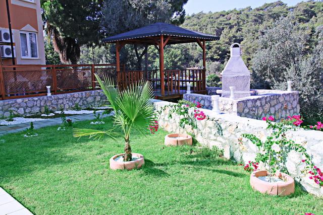 nokta-villa-tatil-manzara-ölüdeniz-sahil-özel-havuzlu-villa (44)_resize