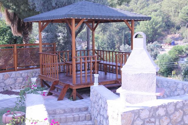 nokta-villa-tatil-manzara-ölüdeniz-sahil-özel-havuzlu-villa (45)_resize