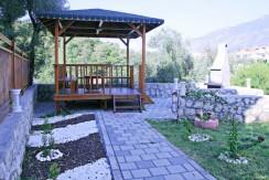 nokta-villa-tatil-manzara-ölüdeniz-sahil-özel-havuzlu-villa (51)_resize