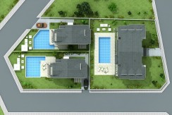 KAYA PARK APARTMENTS NOKTA HOMES HISARONU (6)_resize