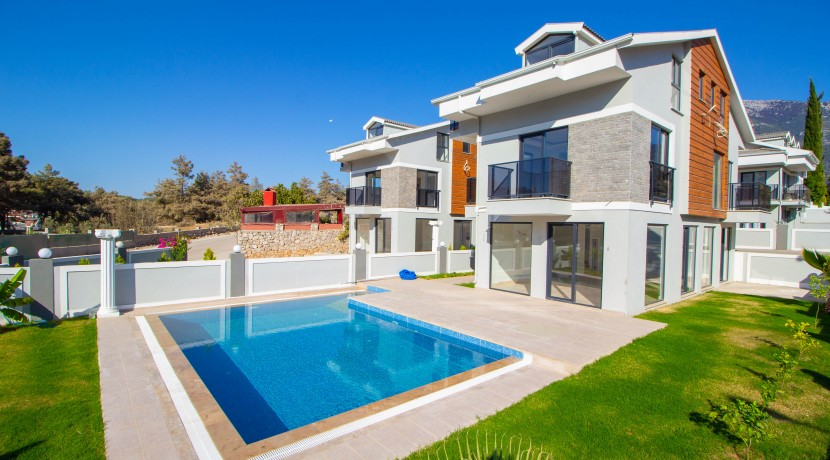 Kaya Park Villa (10)