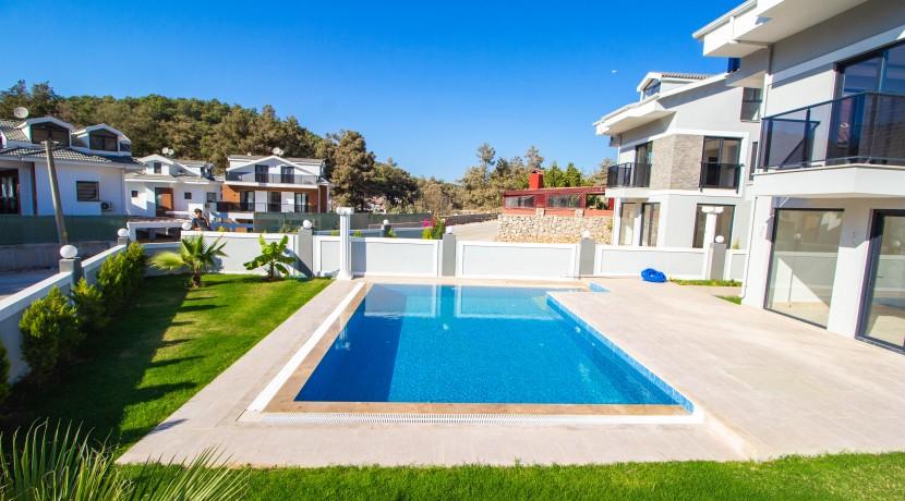 Kaya Park Villa (11)