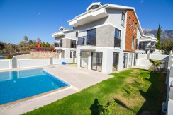 Kaya Park Villa (12)
