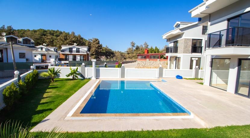 Kaya Park Villa (13)