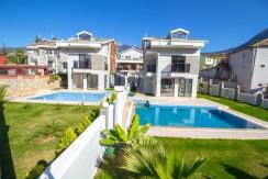 Kaya Park Villa (17)