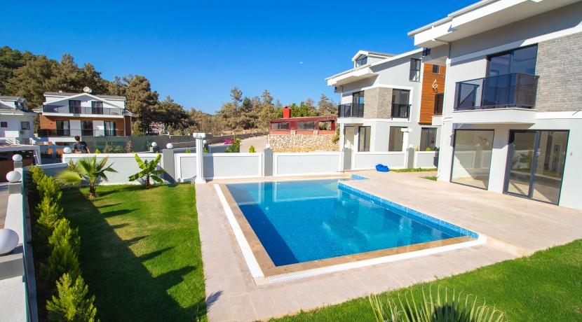 Kaya Park Villa (21)