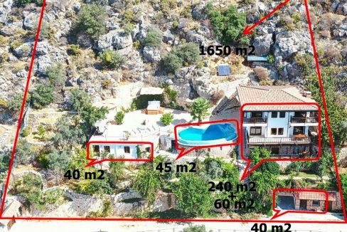Villa Mediterranean_resize